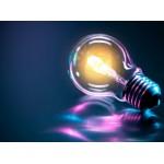 С 1 января вырастут тарифы на электричество. Как они изменятся