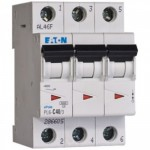 Как правильно выбрать автоматический выключатель Eaton, ABB, Legrand, IEK?