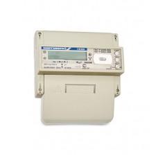 Счетчик CE301BY R33 146 JAVZ (5-100)А прямого включения Энергомера
