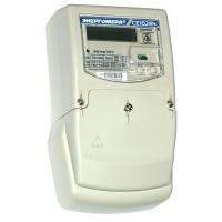 Счетчик CE102BY S7 145 ОKR1SVZ (JR1KSVZ) (5-60)А (с радио модемом, ИК-порт) Энергомера
