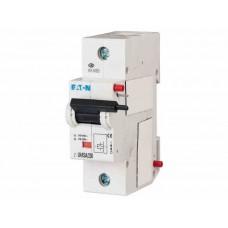 Дистанционный расцепитель Z-LHASA/230 для PLHT, 110...415VAC