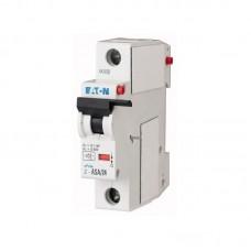 Дистанционный расцепитель Z-ASA24, 12…60VDC/12…110VAC, 1М
