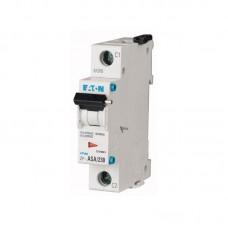 Дистанционный расцепитель ZP-ASA230, 110…220VDC/110…415VAC, 1М