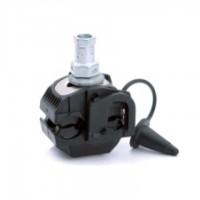 Зажим прокалывающий ответвительный P5X-150 50-150mm 50,0-150mm EKF PROxima