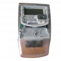 Счетчик CE208BY S7 145(146).1.JPR.UKVFLZ (5-100)A (с PLC модемом, с радио модемом) Энергомера