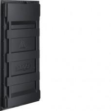 Защитная крышка для щитов VU/VH36  Hager - Volta
