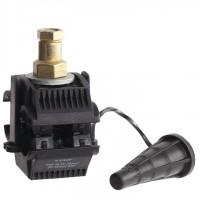 Зажим прокалывающий ответвительный P3X-95 25-95mm 25-95mm EKF PROxima