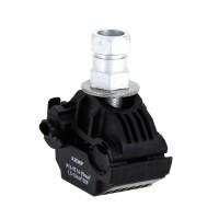 Зажим прокалывающий ответвительный P1X-95 16-95mm 1,5-10mm EKF PROxima