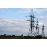 Для владельцев частных домов ввели новый тариф на электричество. Но есть нюанс
