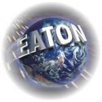 Обзорный каталог Eaton 2016