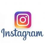 Наша страничка в Instagram - Electromag.by