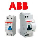 Обзор модульного оборудования ABB для жилых помещений и офисов
